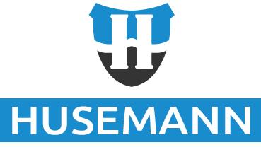 Husemann Versicherungsmakler - Versicherungen und Vorsorge für Künstler, Kultur- und Medienschaffende