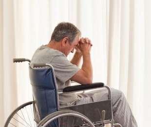 BU-Renten besser als vermutet